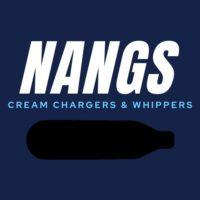 Nangs
